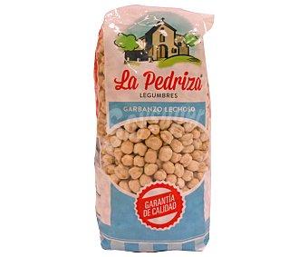 La Pedriza Garbanzo blanco lechoso Paquete 1 kg