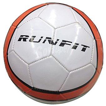 RUNFIT Basik Balón de fútbol