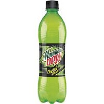 Mountain Dew Refresco  pet 500 ml