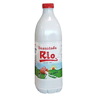 Rio Leche desnatada 1,5 l