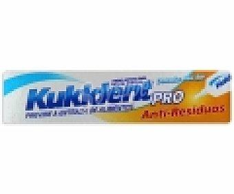 KUKIDENT Pro Fijador prótesis dentaria, efecto sellado 40 Gramos