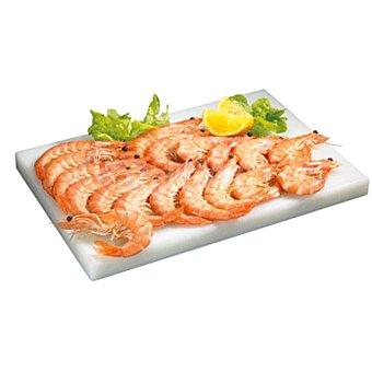 Langostino cocido 300 gr