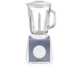 TAURUS OPTIMA GLASS Batidora de vaso