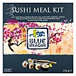Sushi Meal Kit 333 g Blue Dragon