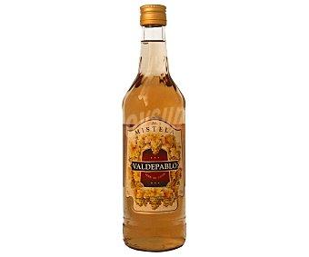 Valdepablo Vino mistela Botella de 75 cl