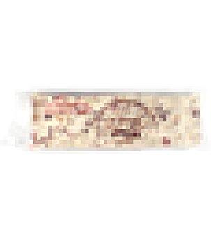 Vicens Turrón semiduro de almendra y arándanos 400 g