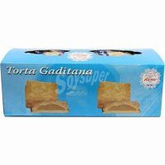 Ramos Torta gaditana Caja 425 g