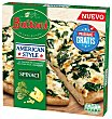 Pizza American Style Spinachi 430 gr Buitoni
