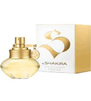 Shakira Colonia S vaporizador de 30 ml. 1 ud