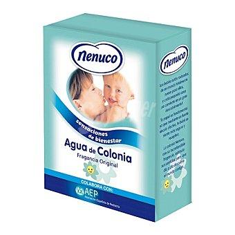 Nenuco Agua de colonia 200 ml