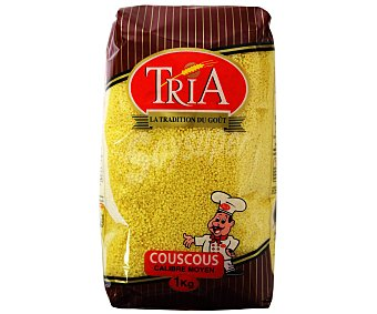 Tria Couscous 1 kilogramo