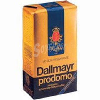 Dallmayr Prodomo Cafe Molido 250 gr 250 GR