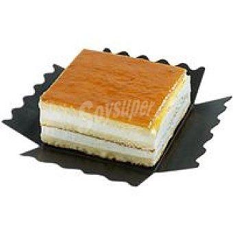 La Pasteleria Tarta de orujo gallego 300 g