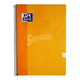 Oxford Cuaderno oxford A4 Cuaderno A4 Oxford