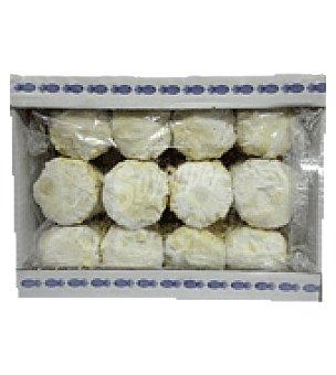 Confiteria Del Sur Torta blanca doñana 700 g