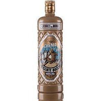 Mono Crema de anís Botella 70 cl