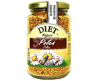 Diet Rádisson Polen diet-radisson 230 g