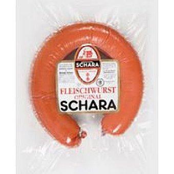Michael Schara Fleischwurst  700g