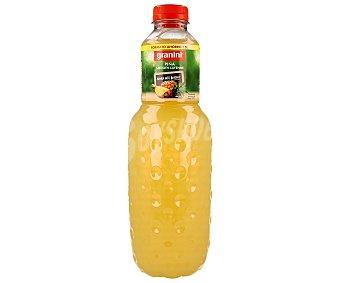Granini Néctar de piña Botella 1,5 litros