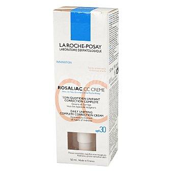 La Roche-Posay Crema Rosaliac, Tratamiento diario unificador, corrección completa 40 Mililitros