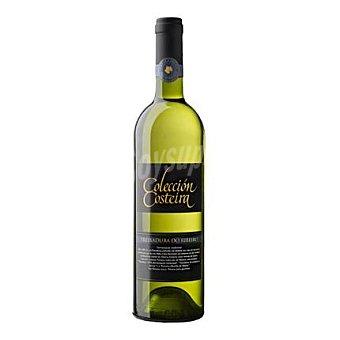 COLECCION COSTEIRA Vino blando D.O. Ribeiro 75 cl