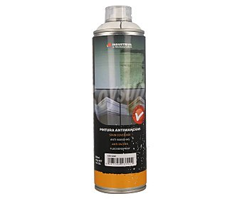 Montana colors Spray antimanchas 500ml colors