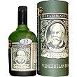 Ron reserva exclusiva 12 años Venezuela botella 70 cl botella 70 cl Diplomatico