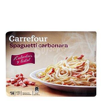 Carrefour Carrefour Spagueti Carbonara 325 g