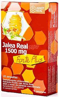 ARKOREAL Jalea Real 15ml