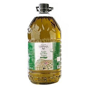 Oleum Hispania Aceite de oliva virgen 5 l