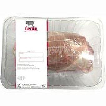 Roti de paleta de cerdo al vacío 500 g