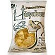Patatas fritas en aceite de oliva 150 g Hispalana