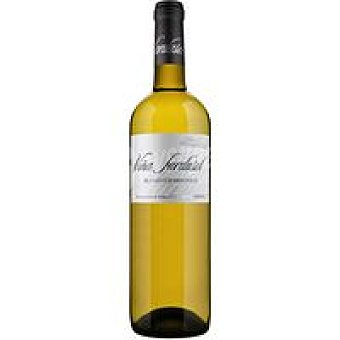 Sardasol Vino Blanco Navarra Botella 75 cl