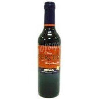 Viña Berceo Vino Tinto Crianza Botella 1,5 litros