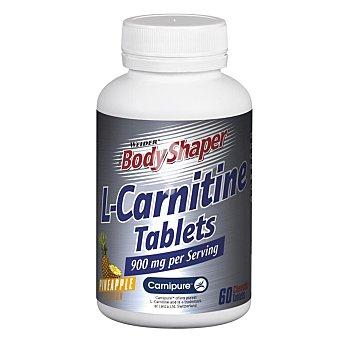 Body shaper L-Carnitine sabor piña