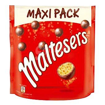 Maltesers Bolas de chocolate con leche rellenas de leche malteada 300 gr