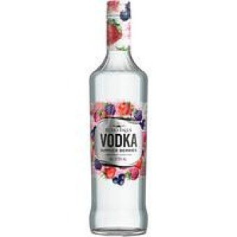 ECHO FALLS Vodka summer berries botella 70 cl