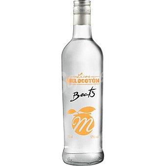 Beat's Licor de melocotón Botella 70 cl