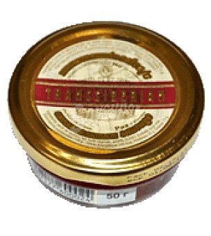 Rojo Caviar 50 g