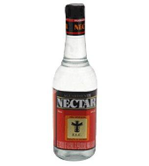 Nectar Aguardiente con azúcar 70 cl