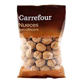 CARREFOUR Nueces 650 g