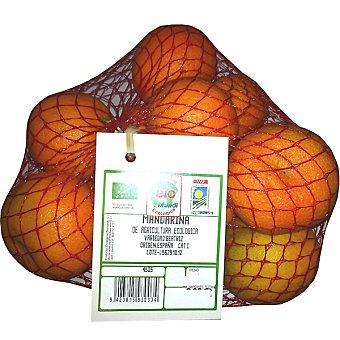 BIOMUNDI Mandarina ecológica Bolsa 1,5 kg
