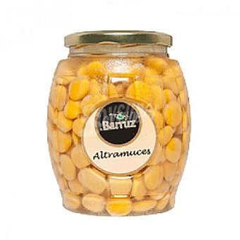 Barruz Altramuces 500 g