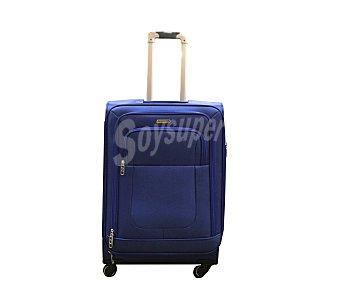 AIRPORT Trolley flexible 65 cm 1 unidad
