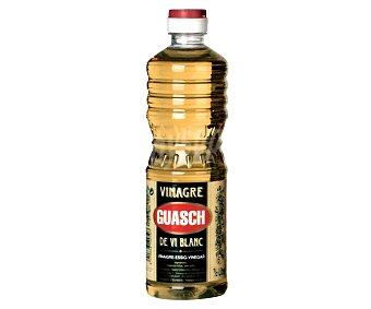 Guasch Vinagre blanco 1/2 l