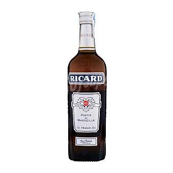 Pernod Ricard Anís aperitivo Botella 700 cc