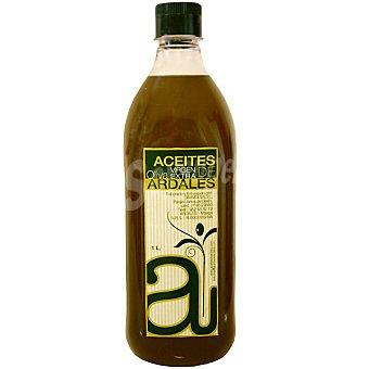 ACEITES DE ARDALES Aceites de oliva virgen extra Botella 1 l