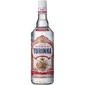 Yurinka Vodka 70cl