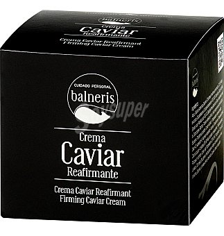 Balneris Crema caviar 50 ML