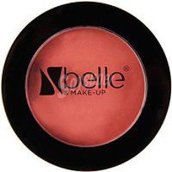Belle Colorete 04 Make Up 1 unidad